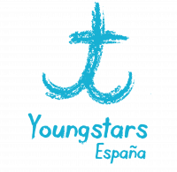 Youngstars Spain Logo.png