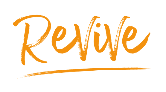 revive-logo_mark-text-EN.png